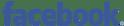 Facebook-Logo-PNG-Clipart