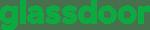 glassdoor-logo-1-300x60